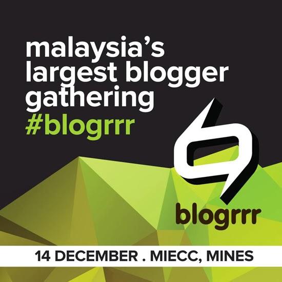 blogrrr.com