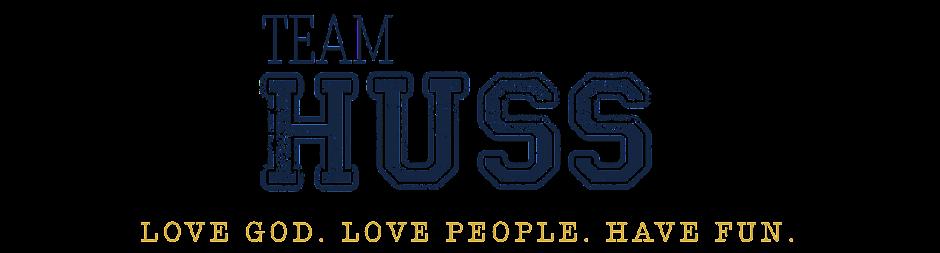 Team Huss