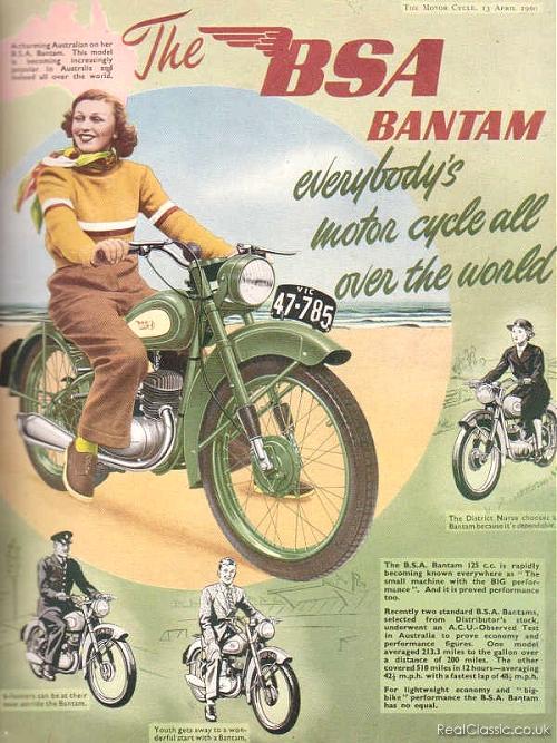 Set of 8 Vintage Bantam 1940's-50's Sleaze Paperback Novels 11