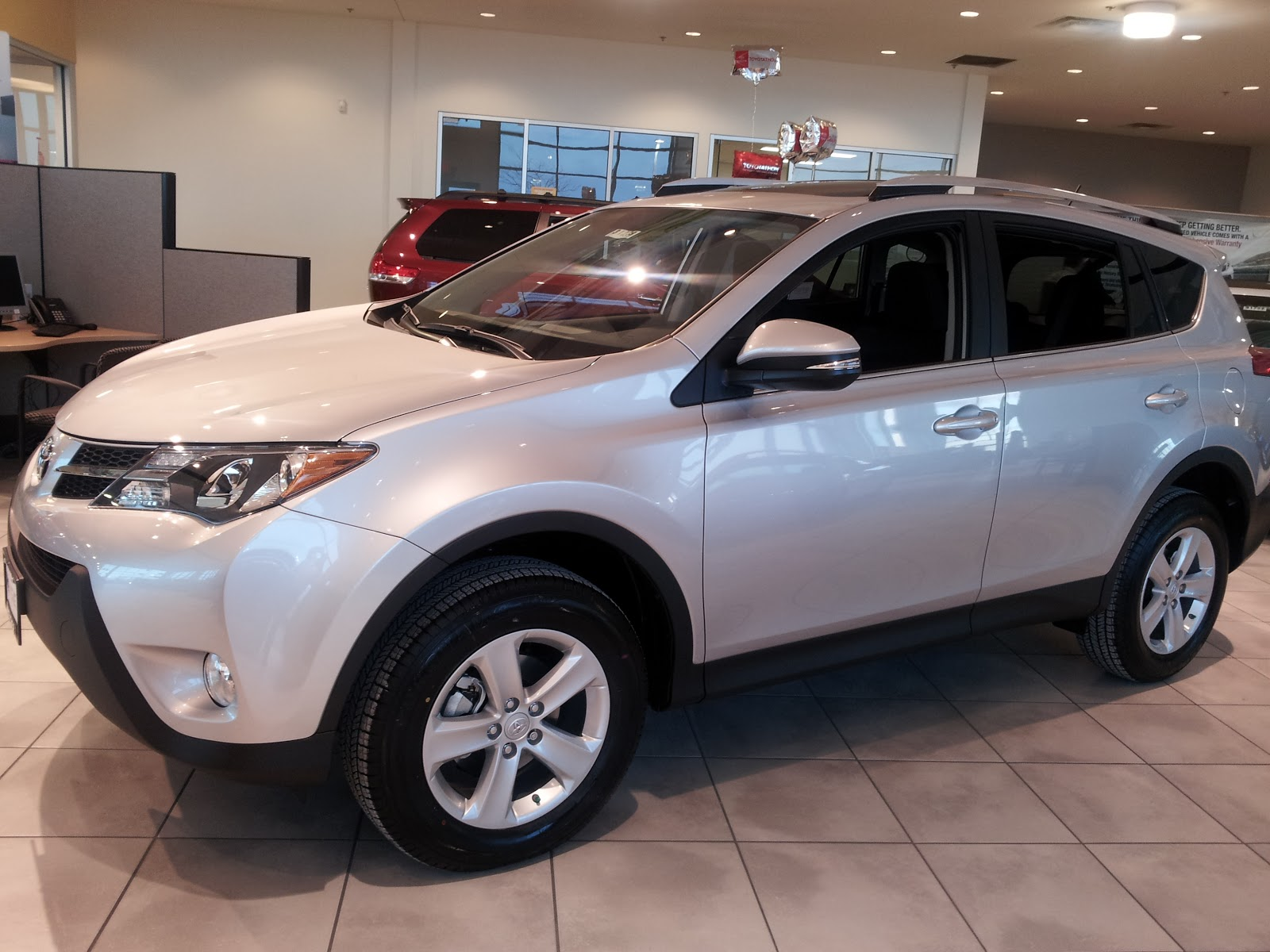 car lincoln enterprise sale sales trucks vehicles waukesha cars suvs dealership dealer certified featured used milwaukee location for