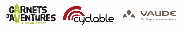 http://www.cyclable.com/