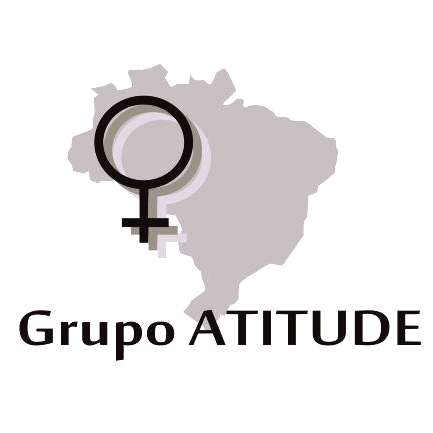 Grupo Atitude