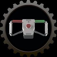 Коллаборативный контроллер как основа эффективной организации сборочного производства в машиностроении