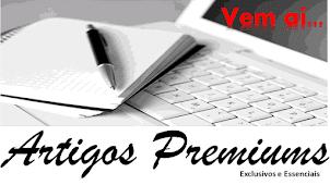 Artigos Premiums