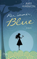 http://www.amazon.de/F%C3%BCr-immer-Blue-Amy-Harmon/dp/3863960769/ref=sr_1_1_twi_pap_1?ie=UTF8&qid=1445180680&sr=8-1&keywords=f%C3%BCr+immer+blue