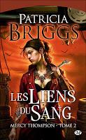 www.milady.fr/livres/view/les-liens-du-sang
