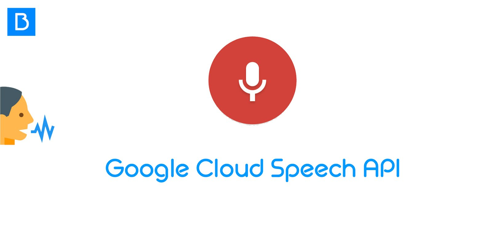 cloud of speech red