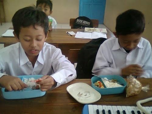 Kisi Kisi Soal Bahasa Jawa Berikut Ini Kisi Kisi Dan Soal Ulangan Semester 2 Sd Kelas 1 Beserta