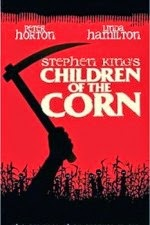 Watch Children of the Corn (1984) Megavideo Movie Online