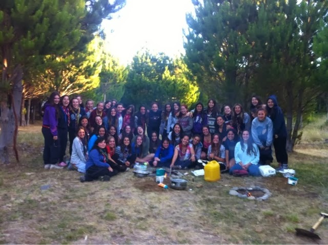 http://www.nsdc.cl/event/campamento-scout/