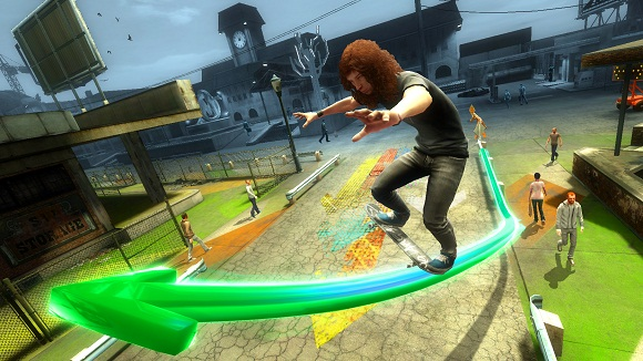 shaun-white-skateboarding-pc-screenshot-www.ovagames.com-2