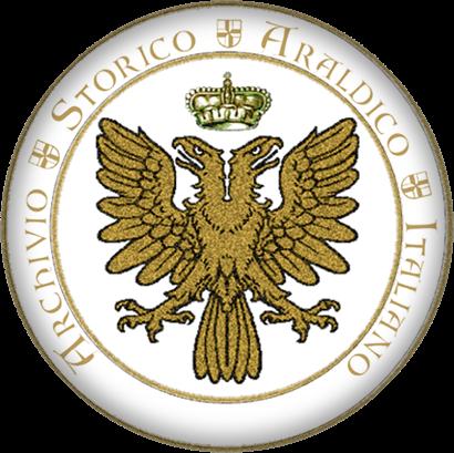 Archivio Storico Araldico