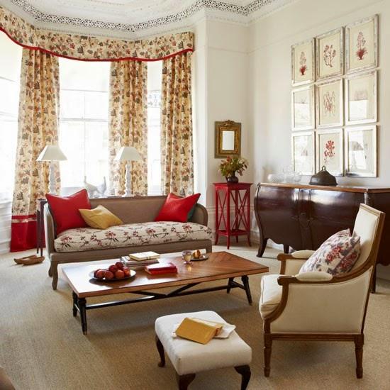 Elegant French Living Rooms Elegant Style For Living Room