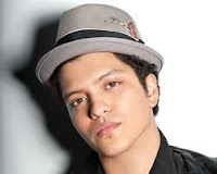 lirik lagu Bruno Mars terbaru Just The Way You Are