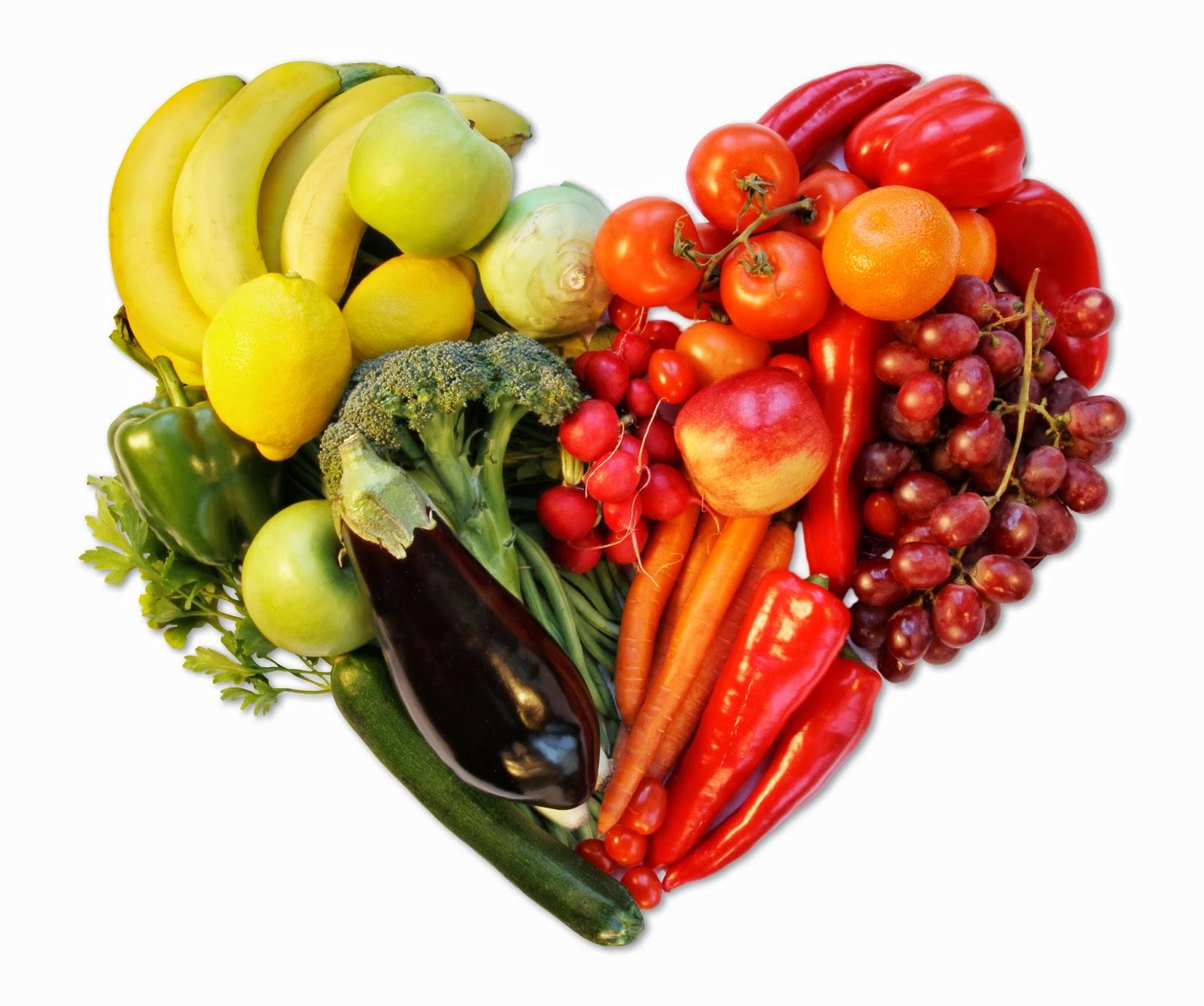 dieta dla seniora, zdrowe jedzenie, dieta, owoce, serafjogin