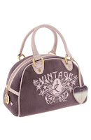 Bag Juicy Couture1