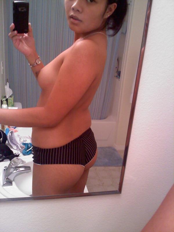 fucking-pinay-pussy-and-boobs-bikini-shots-porn