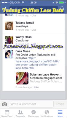 http://fuzamusa.blogspot.com/2014/04/pre-order-tudung-shiffon-patch-lace-batu.html