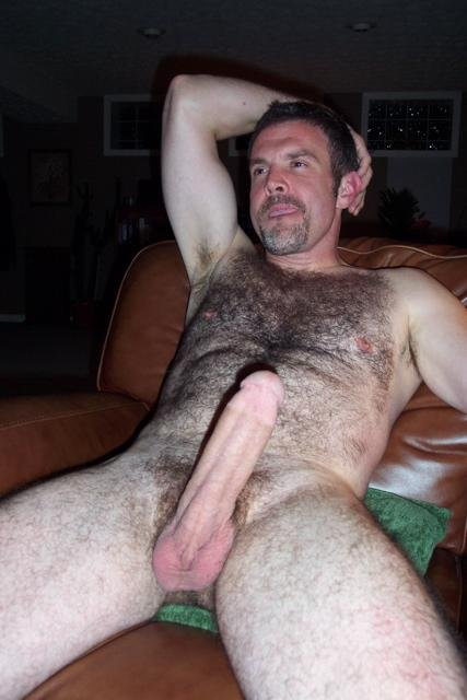 bear clip endowed free gay hunky well