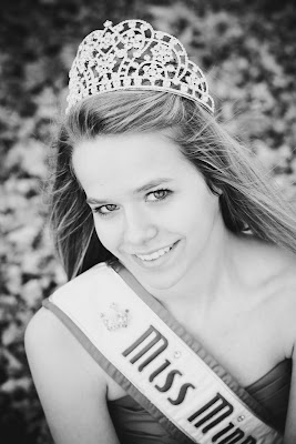 Kendra, Berger, National, American, Miss, a scam, Breanne, lani,  Maples, Miss, Minnesota, pageant,