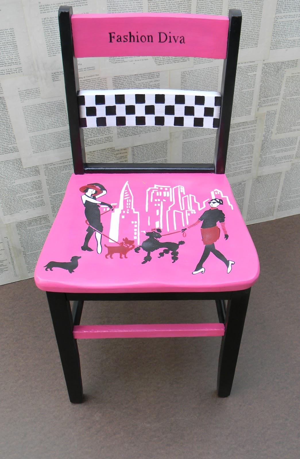 20 north ora little girls 39 painted furniture