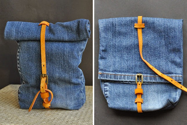 http://pm-betweenthelines.blogspot.com/2012/10/denim-snack-bag-recycling-project.html