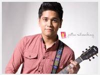 Kunci Gitar (CHORD) Lagu Petra Sihombing-Inilah Cintaku