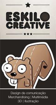 Design por: