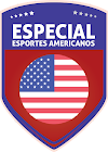 ESPECIAL ESTADOS UNIDOS