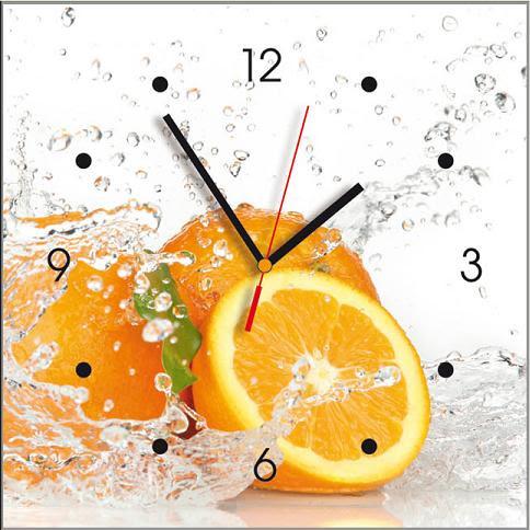 ceas natural fresh - idei de cadouri