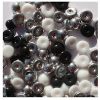 http://www.shop.robinsnest-scrap.net/Black-White-Silver-Dew-Drops-dd131.htm