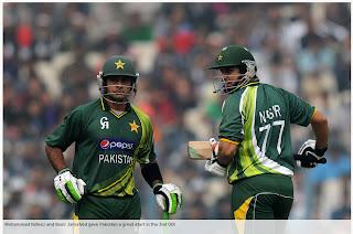 Mohammad-Hafeez-Nasir-Jamshed-INDIA-v-PAKISTAN-2nd-ODI-2012