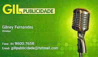Gil Publicidade