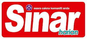 SINAR HARIAN