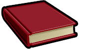 book girl. 2Draw: (dibuja). apple. 3Complete : (completa) a / an (libro )