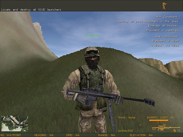 delta force on-line game бесплатно: