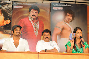 Uu Kodathara Ulikki Padathara Success Meet Photos-thumbnail-11