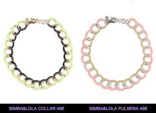 Bimba-Lola-Collares-PV2012