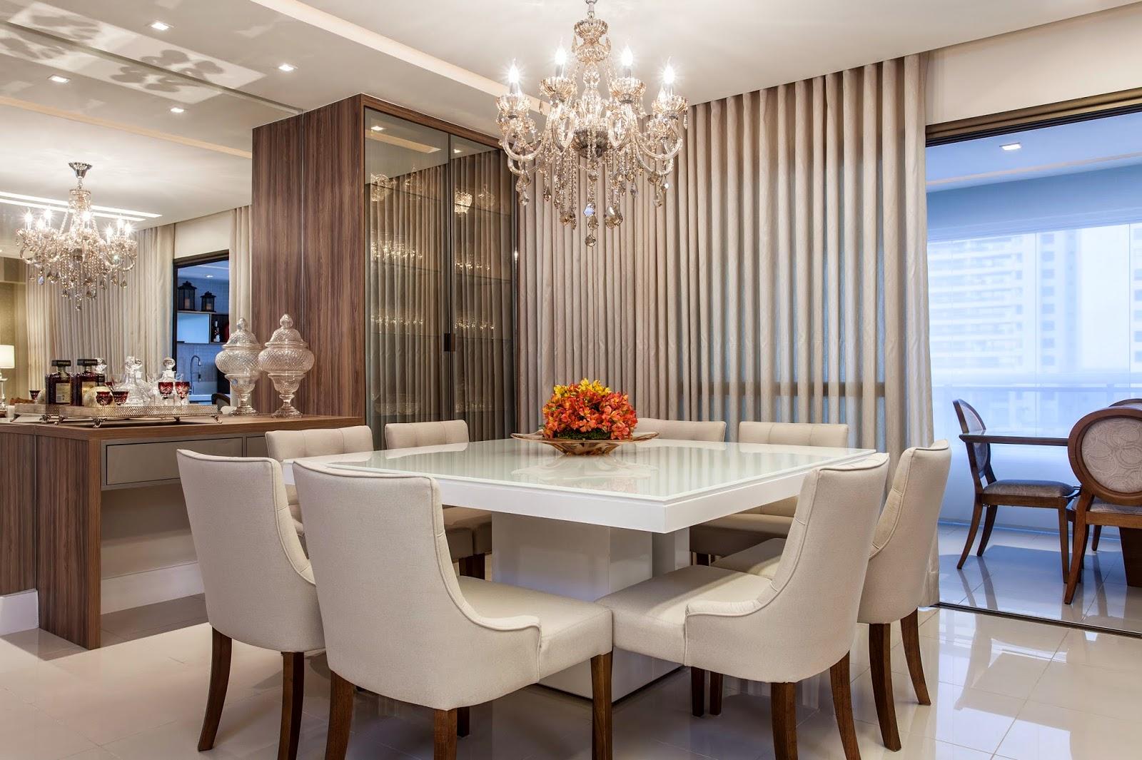 de jantar com 8 e 10 cadeiras – veja mesas quadradas retangulares e  #2C559F 1600x1065