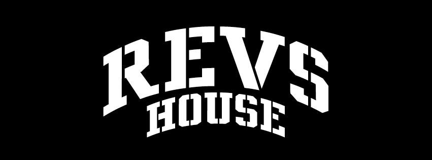 REVS House