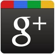 Google Plus Perpaduan Facebook dan Twitter Google Plus Perpaduan Facebook dan Twitter