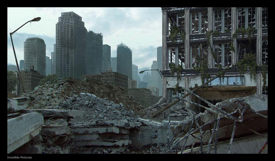 Gantz 03 (by snafu) - Página 2 Ciudad+destruida