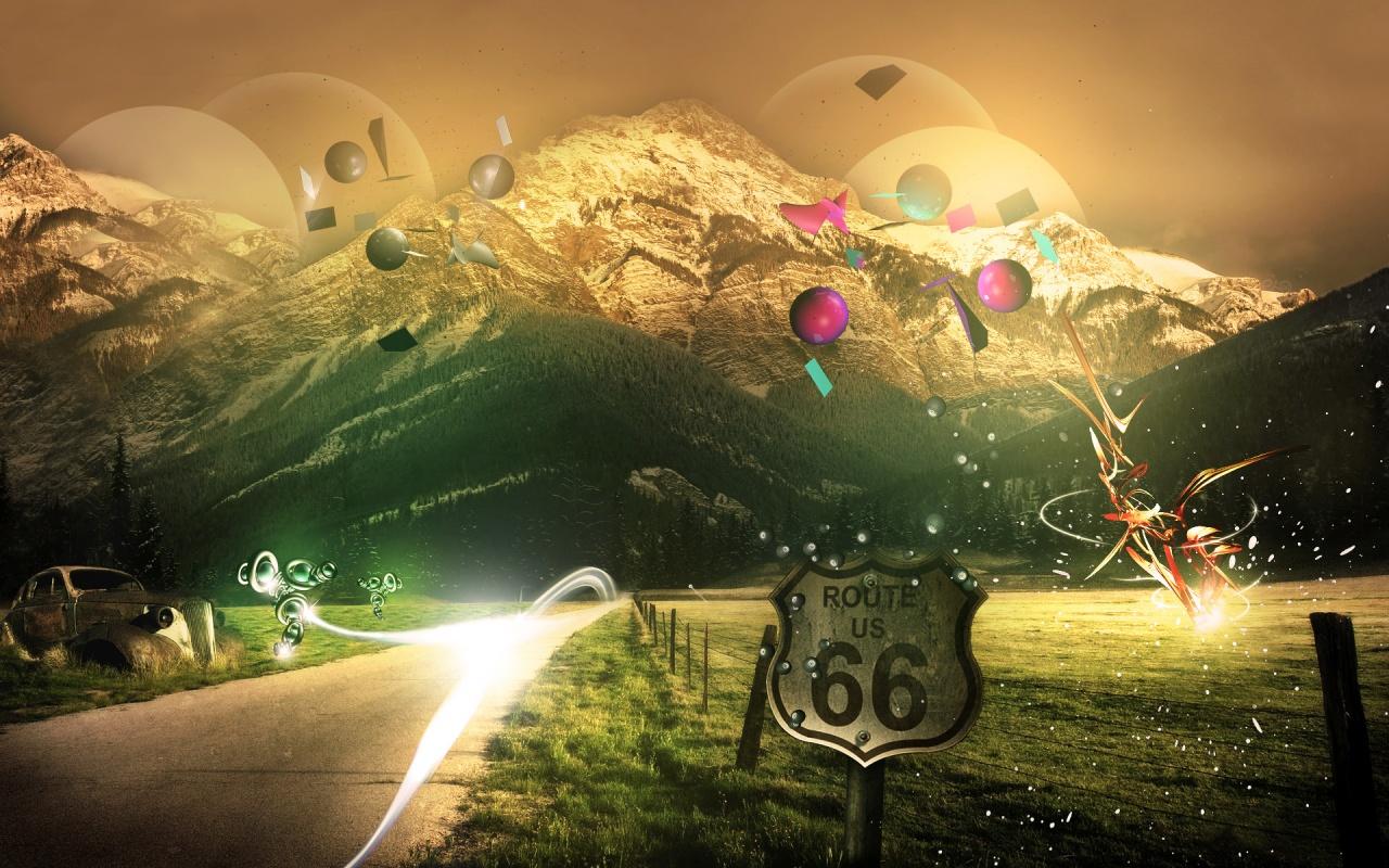 http://4.bp.blogspot.com/-IdjYVNOqpOk/UE5S8quOTAI/AAAAAAAAAbE/85ad7JnuOYE/s1600/mountains_route_66-1280x800.jpg