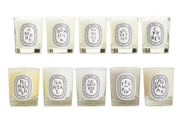 diptique-candles-gift-set