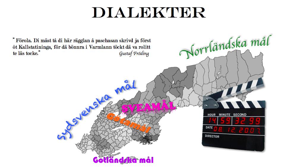 Dialekter2