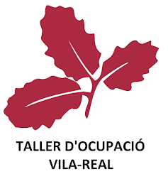 TALLER D'OCUPACIÓ 2019-2020