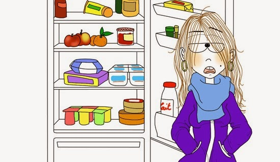 http://mariecrayon.illustrateur.org/2013/11/21/lage-de-glace/