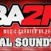 NBA 2K15 Full Soundtrack List Revealed