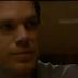 Dexter: Sneak Peek da 7ª temporada