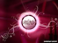 ramadhann Ucapan Selamat Puasa Ramadhan 1434 H 2013